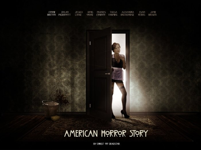 American-Horror-Story 0