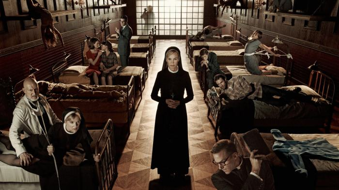 American-Horror-Story 1