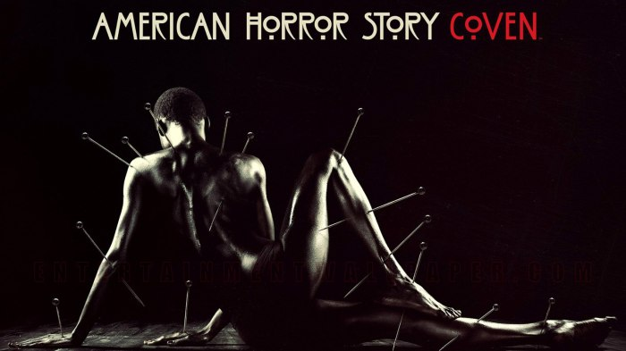 American-Horror-Story 4