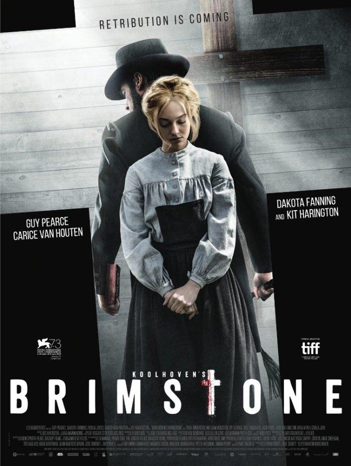 brimstone 1