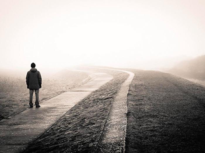 frases_soledad