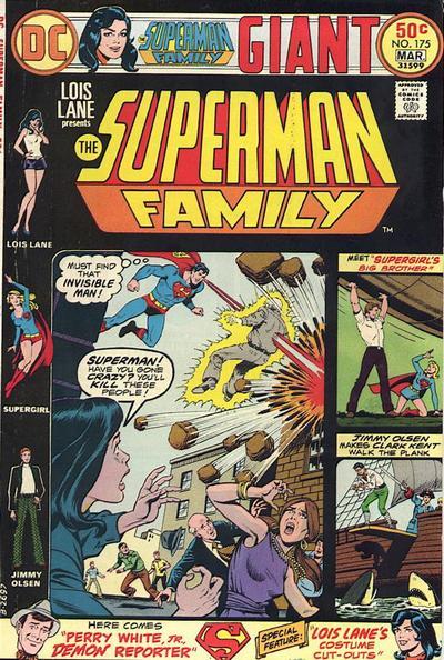 Superman_Family_Vol_1_175