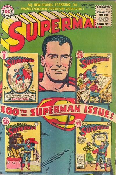 Superman_v.1_100