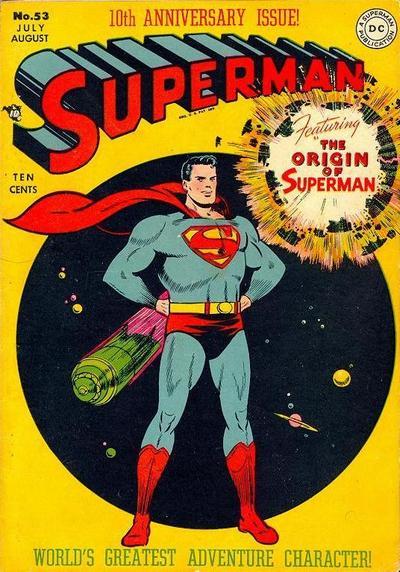 Superman_v.1_53