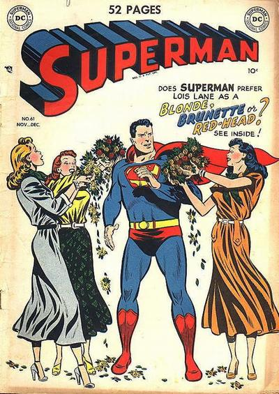Superman_v.1_61