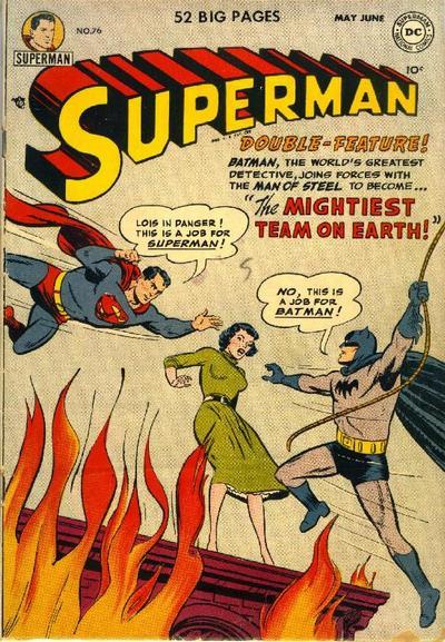 Superman_v.1_76