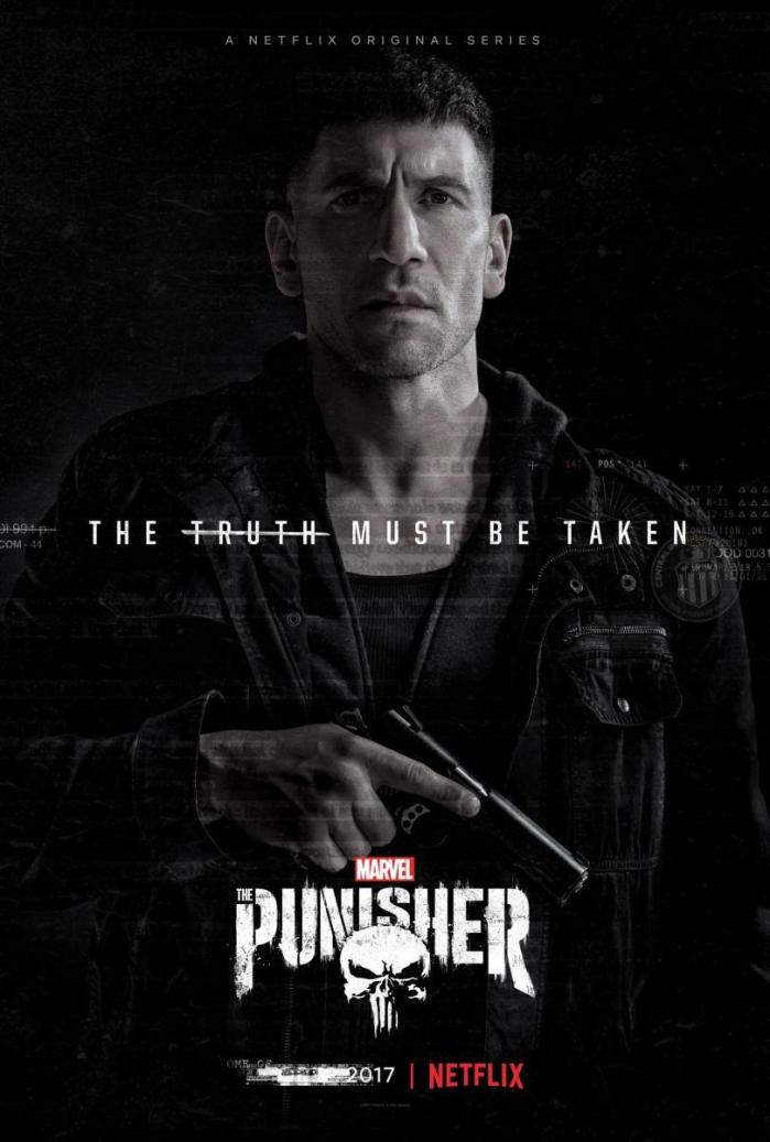 the_punisher_tv_series 1