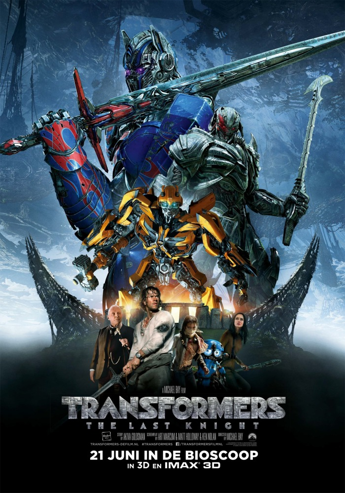 Transformers_5 1