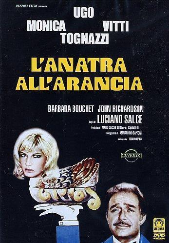 anatra_all_arancia 1