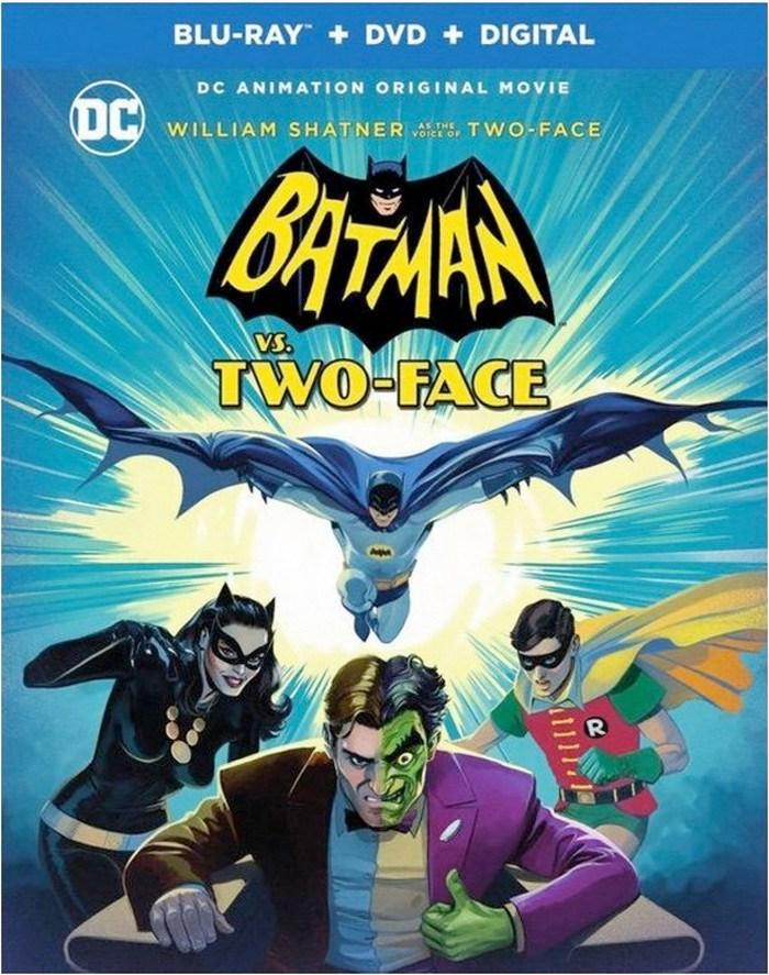 batmanvstwoface 1