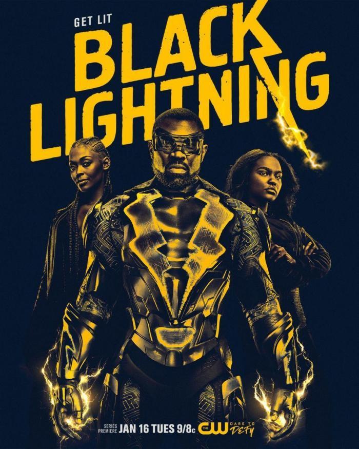 black_lightning 1