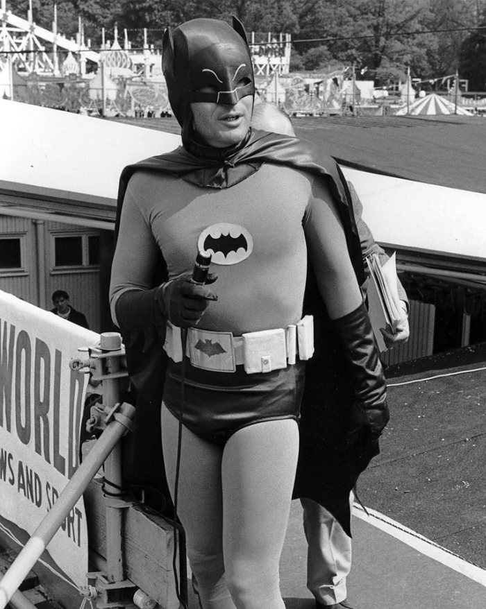 adam west batman (3)