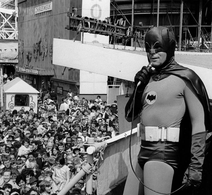 adam west batman (4)