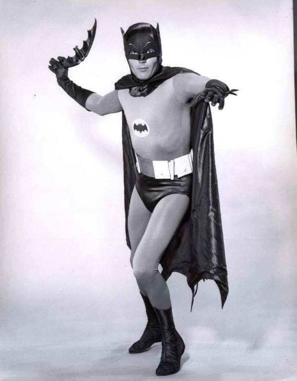adam west batman (7)