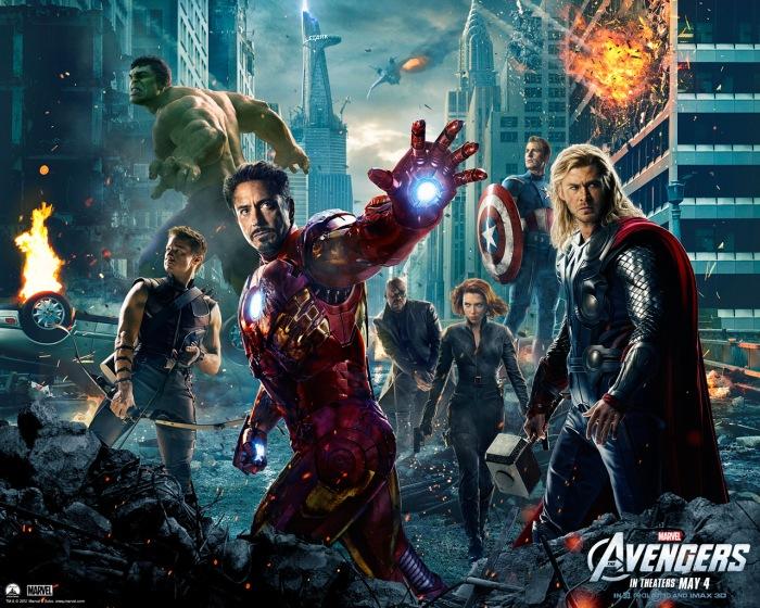 avengers_wp11_1280