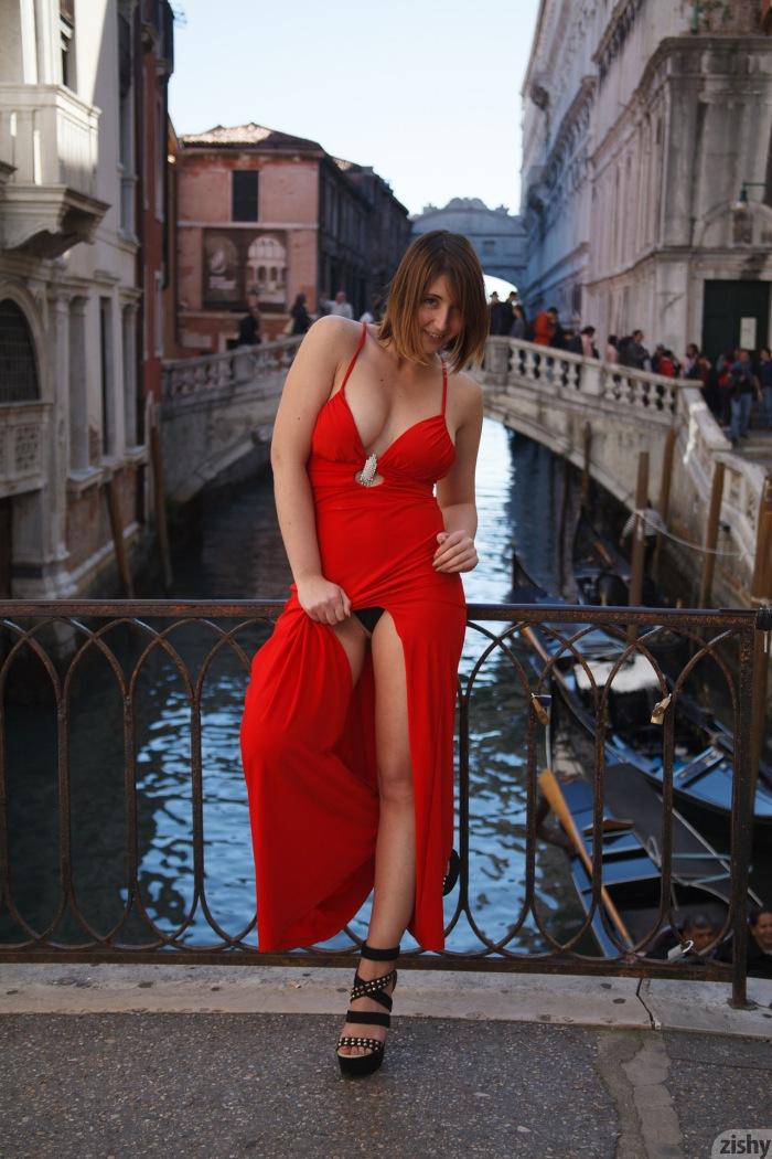 carolina en venecia (11)