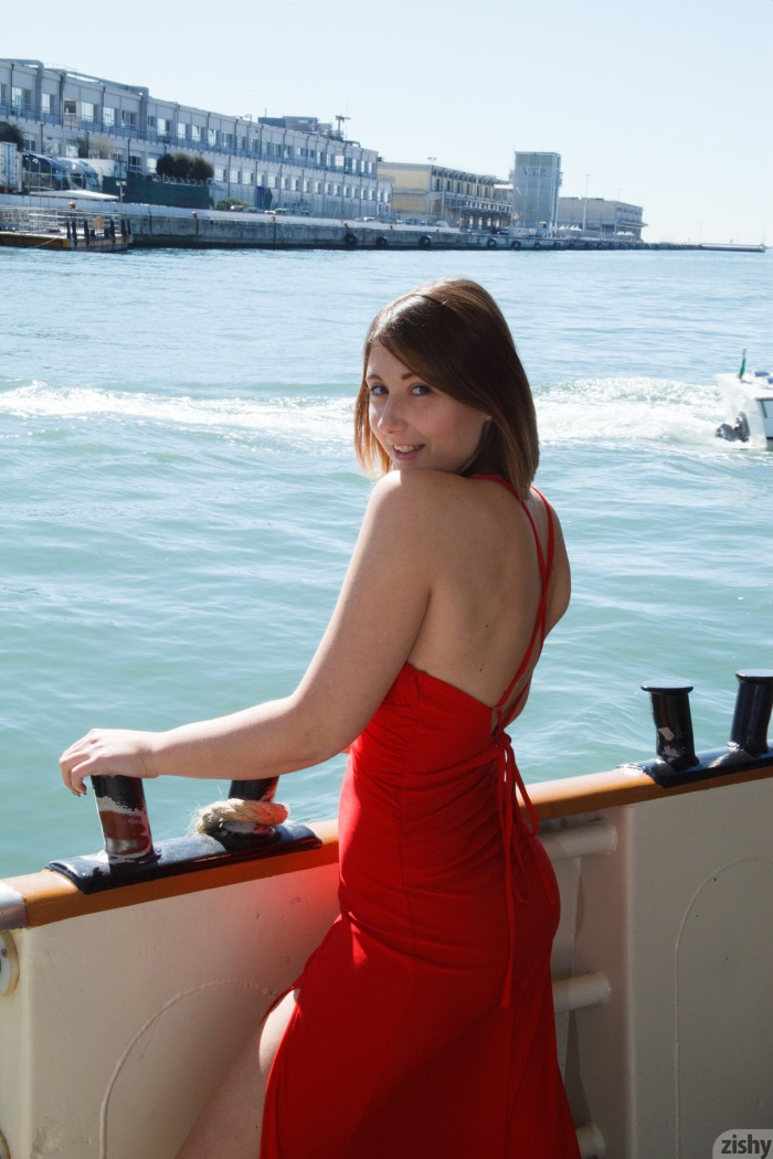 carolina en venecia (17)