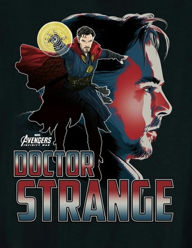 doctor-extraño