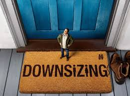 downsizing 1