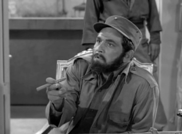 Fidel_Castro_Twilight_Zone_03