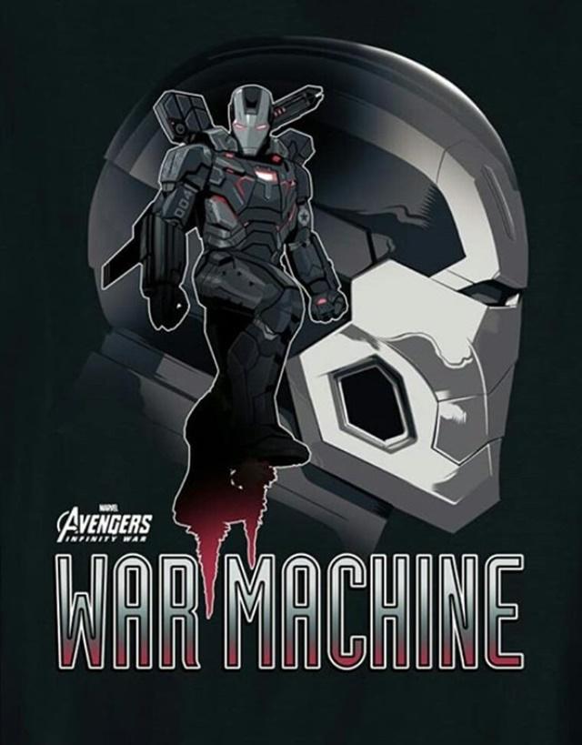 maquina-guerra
