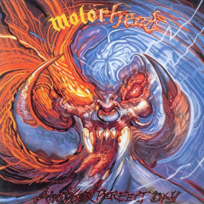 Motorhead-Another_Perfect_Day-Frontal