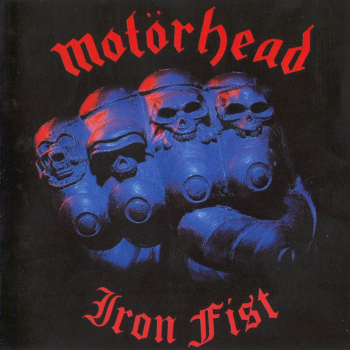 Motorhead-Iron_Fist-Frontal