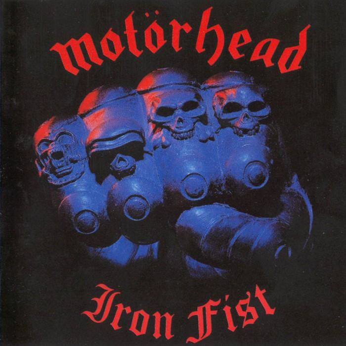 Motorhead-Iron_Fist-Frontal