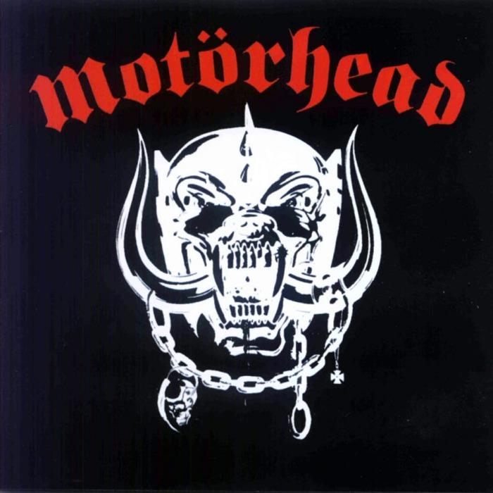 Motorhead-Motorhead-Frontal