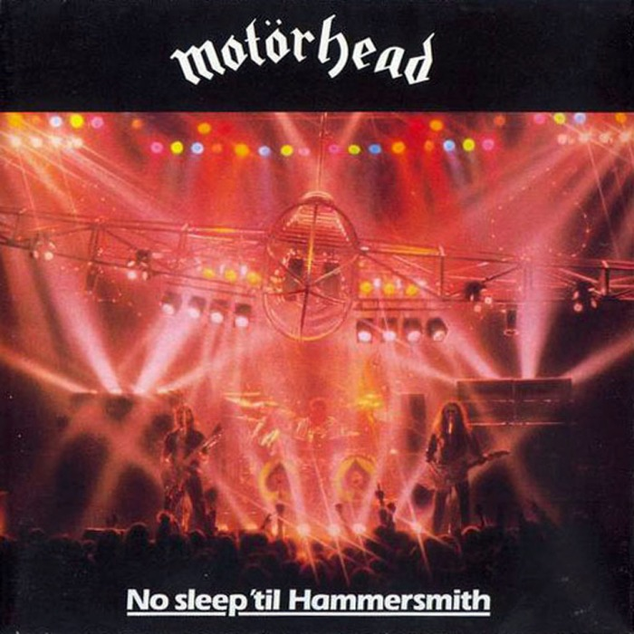 Motorhead-No_Sleep_til_Hammersmith-Frontal
