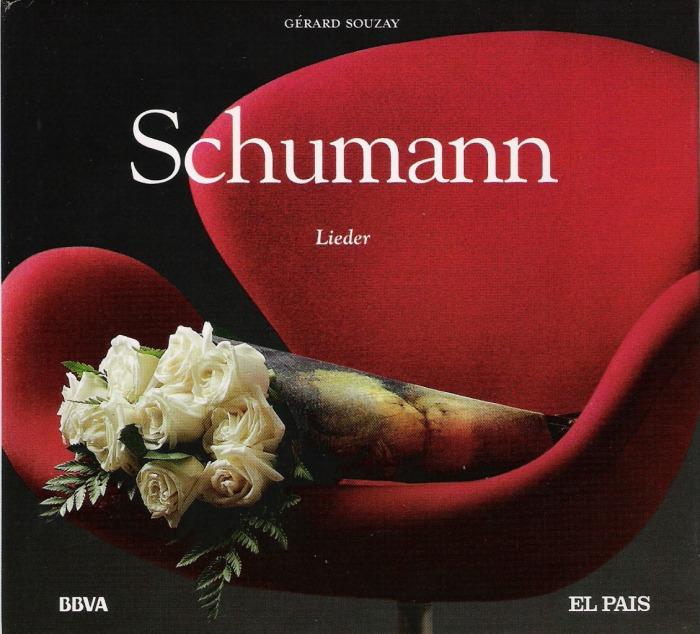 Schumann frontal