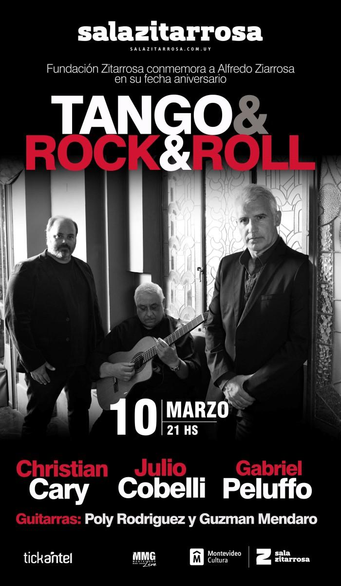 Tango-y-rock-2