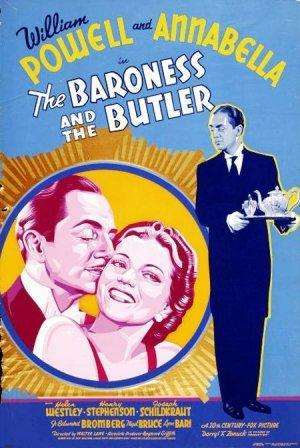 the_baroness_and_the_butler 1