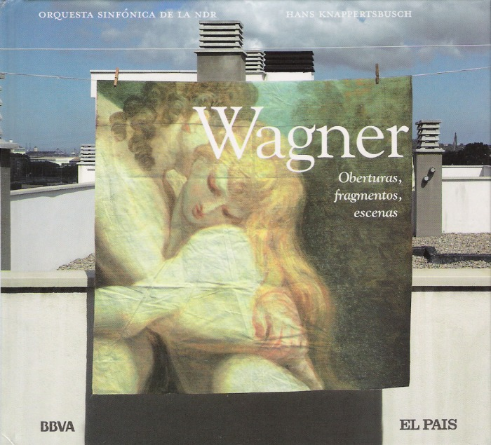 Wagner frontal