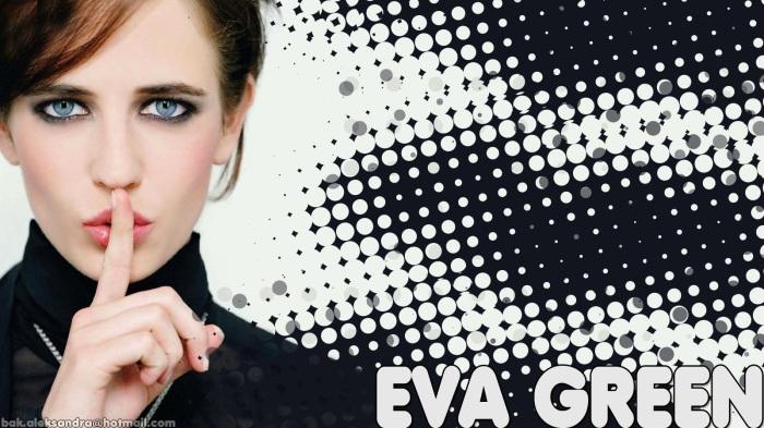 eva+green+23