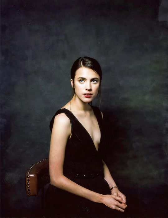 Margaret Qualley (10)