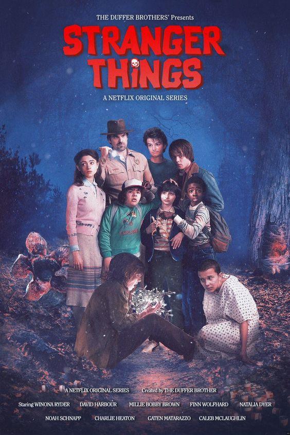 stranger things muertevideanos (8)