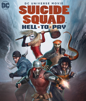 Suicide_Squad_-_Hell_to_Pay