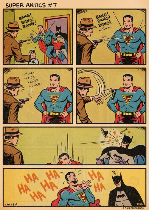 superbromas (1)