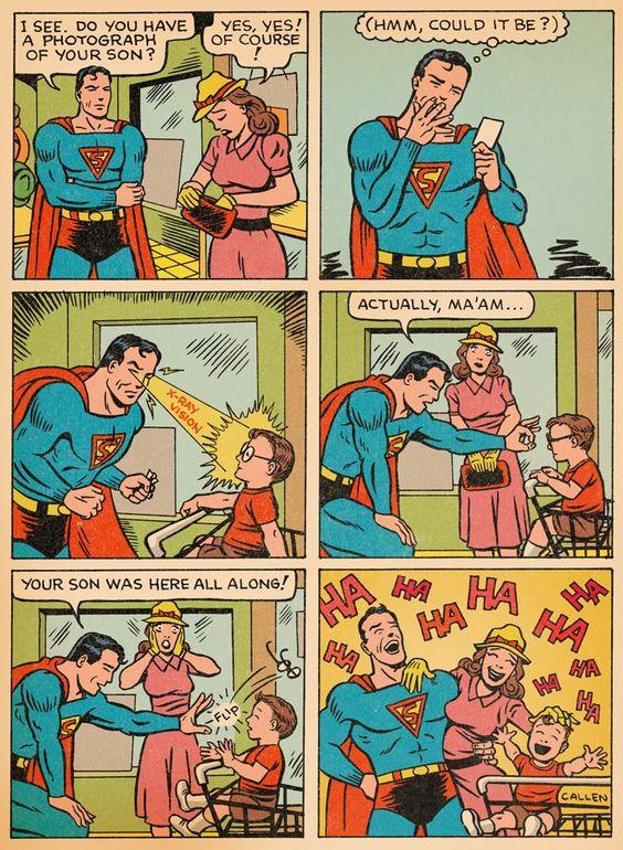 superbromas (3)
