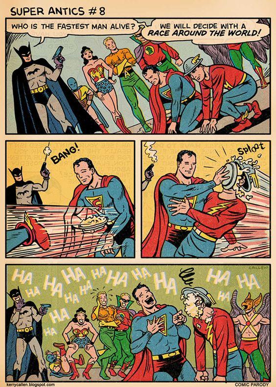 superbromas (6)