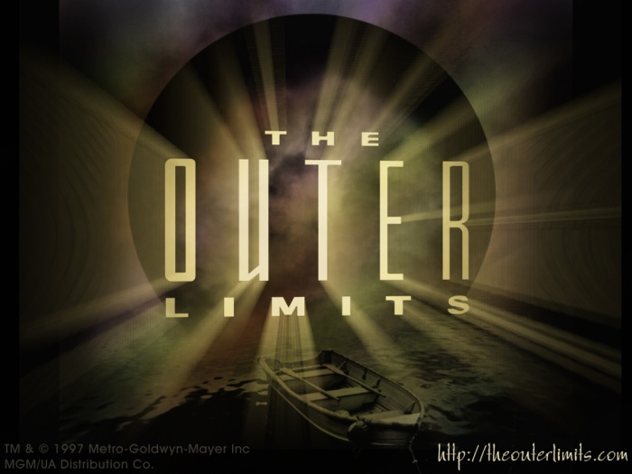 The_Outer_Limits_TV_Wallpaper_3_800