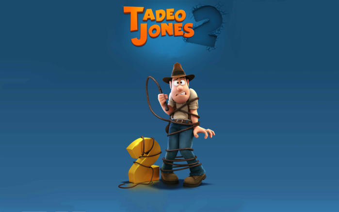 thumb2-tadeo-jones-2-el-secreto-del-rey-midas-4k-2017-movie-comedy-tadeo-jones-2
