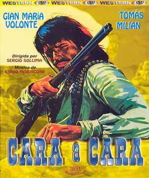 Caraacara1967