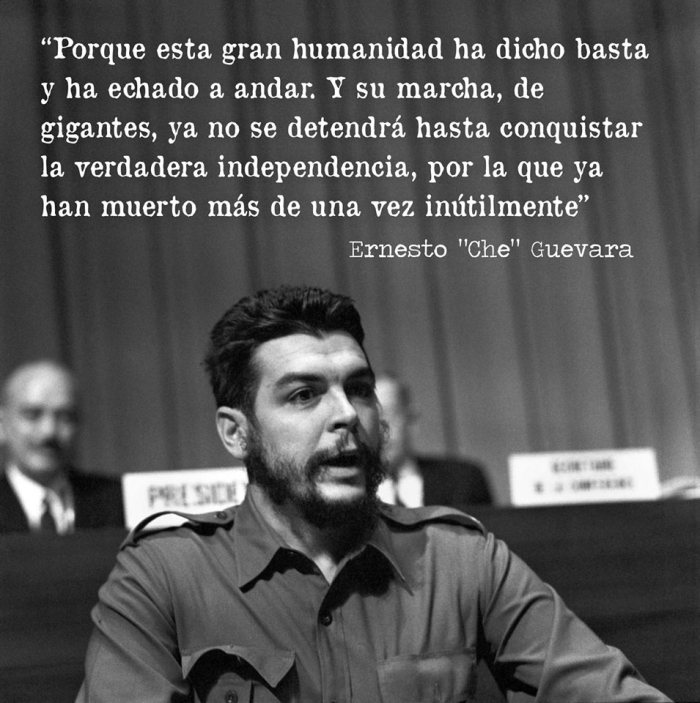 che frases (1)