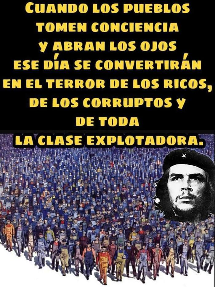 che frases (14)