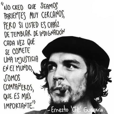 che frases (3)