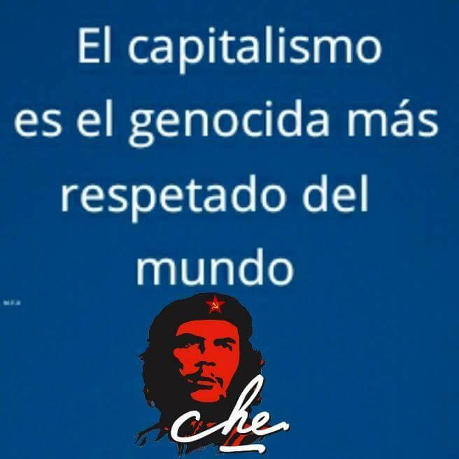 che frases (4)