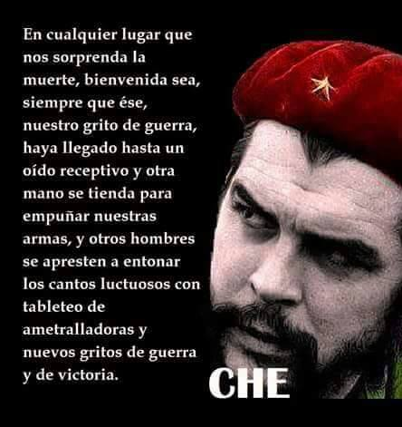 che frases (7)