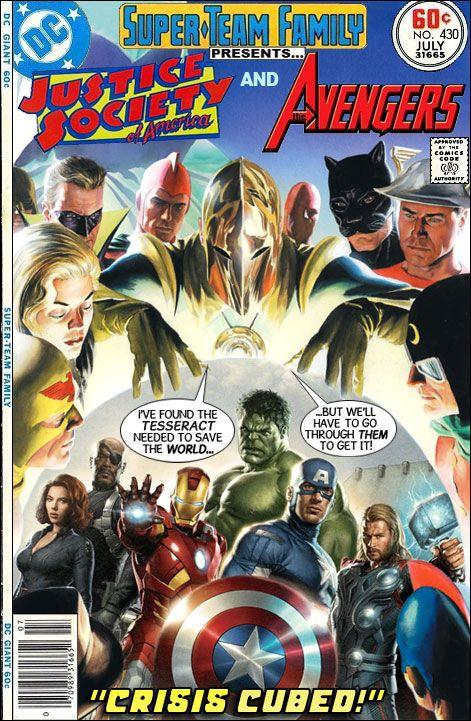 crossovers (9)